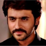 Ashish Sharma Height, Weight, Age, Wife, Affairs & More