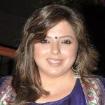 Delnaaz Irani Height, Weight, Age, Husband, Affairs & More