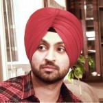 Diljit Dosanjh Height, Weight, Age, Wife, Girlfriend, Family, Biography & More