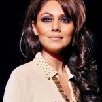 Gauri Khan Height, Weight, Age, Affairs & More
