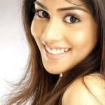 Genelia D'Souza Height, Weight, Age, Affairs & More