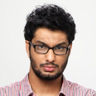 Gursimran Khamba Height, Weight, Age, Wife, Affairs & More » StarsUnfolded