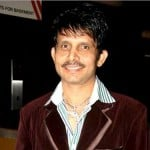 Kamaal R Khan (KRK) Height, Weight, Age, Wife, Affairs & More
