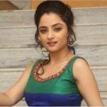 Madirakshi Mundle Height, Weight, Age, Husband, Affairs & More