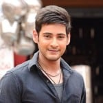 Mahesh Babu Height, Weight, Age, Wife, Affairs & More