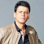 Manoj Bajpayee Height, Weight, Age, Wife, Biography, Family & More