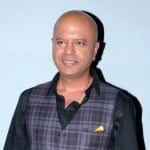 Naved Jaffery Height, Weight, Age, Wife, Affairs & More