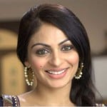 Neeru Bajwa Height, Weight, Age, Husband, Children, Biography & More