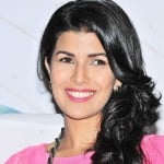Nimrat Kaur Height, Weight, Age, Husband, Affairs & More