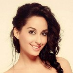 Nora Fatehi Height, Weight, Age, Biography, Affairs & More