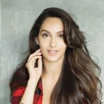 Nora Fatehi Height, Weight, Age, Husband, Affairs & More