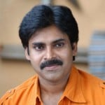 Pawan Kalyan Height, Weight, Age, Wife, Affairs & More