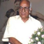 Pawan Kalyan's father