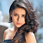 Pratyusha Banerjee Height, Weight, Age, Husband, Affairs & More