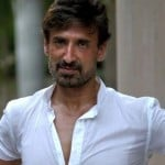 Rahul Dev Height, Weight, Age, Affairs, Wife & More