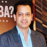Rahul Mahajan Age, Height, Family, Wife, Biography & More