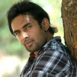 Rahul Raj Singh Height, Weight, Age, Wife, Affairs & More