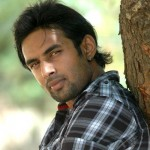 Rahul Raj Singh Age, Height, Girlfriend, Wife, Family, Biography & More