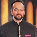 Rohit Shetty Height, Weight, Age, Wife, Affairs & More