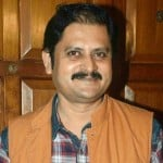 Rohitash Gaud Height, Weight, Age, Wife, Affairs & More