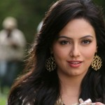 Sana Khan Height, Weight, Age, Husband, Affairs & More