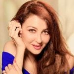 Saumya Tandon Height, Weight, Age, Husband, Affairs & More