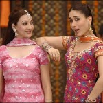Saumya Tandon as Roop in Jab We Met