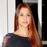 Shilpa Saklani Height, Weight, Age, Husband, Affairs & More
