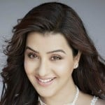 Shilpa Shinde Height, Weight, Age, Husband, Affairs & More