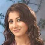 Sriti Jha Height, Weight, Age, Husband, Affairs & More