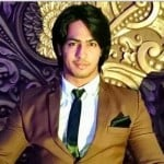 Thakur Anoop Singh Height, Weight, Age, Wife, Affairs & More