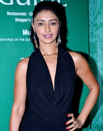 Mahek Chahal Height, Weight, Age, Boyfriend, Family, Biography & More »  StarsUnfolded