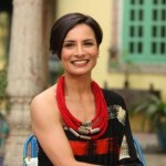 Adhuna Akhtar Age, Boyfriend, Husband, Family, Biography & More