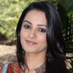 Anita Hassanandani Height, Weight, Age, Husband, Affairs & More