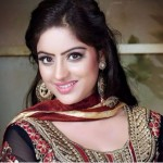 Deepika Singh Height, Weight, Age, Husband, Affairs & More