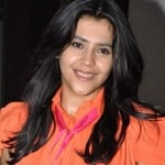 Ekta Kapoor Height, Weight, Age, Husband, Affairs & More