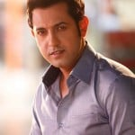 Gippy Grewal Height, Age, Wife, Girlfriend, Children, Family, Biography & More