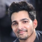 Harshvardhan Rane Height, Weight, Age, Wife, Affairs & More