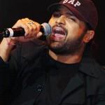 Himesh Reshammiya nasal singing