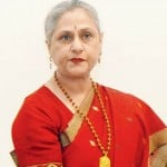 Jaya Bachchan Age, Caste, Family, Children, Biography & More