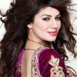 Kainaat Arora Height, Weight, Age, Affairs & More