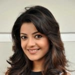 Kajal Aggarwal Age, Height, Boyfriend, Family, Biography & More