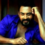 Karthik Jayaram Height, Weight, Age, Wife, Affairs & More