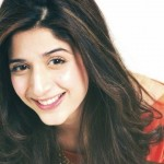 Mawra Hocane Height, Weight, Age, Affairs, Biography & More