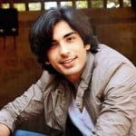 Mohit Sehgal Height, Weight, Age, Wife, Affairs & More