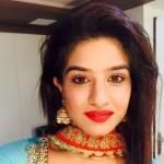 Neha Khan Height, Weight, Age, Husband, Affairs & More