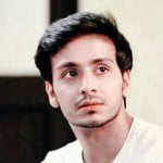 Param Singh Height, Weight, Age, Wife, Affairs & More