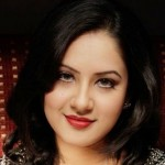 Pooja Bose (aka Puja Banerjee) Height, Weight, Age, Husband, Biography & More