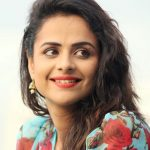 Prachi Tehlan Height, Age, Husband, Family, Biography & More