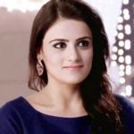 Radhika Madan Height, Weight, Age, Boyfriend, Family, Biography & More